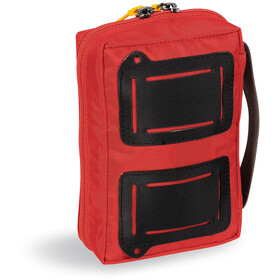 Tatonka First Aid Basic, red